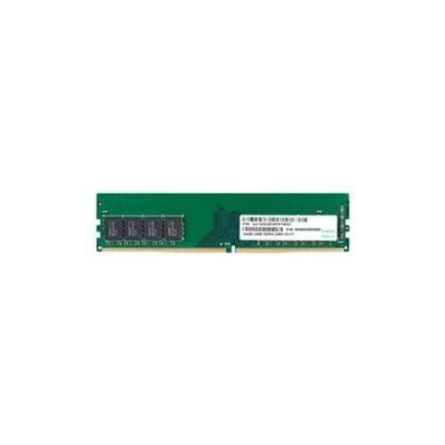 Оперативная память 16 ГБ 1 шт. Apacer DDR4 2133 DIMM 16Gb