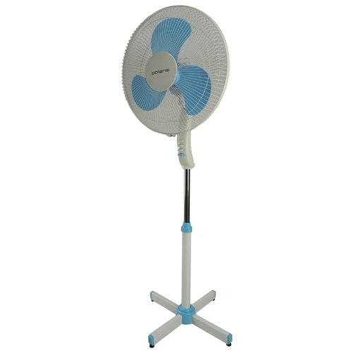 Напольный вентилятор Polaris PSF 0740