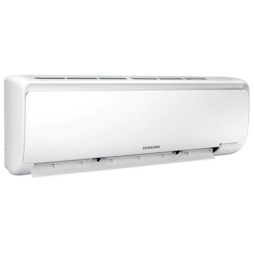 Настенная сплит-система Samsung AR12RSFPAWQNER