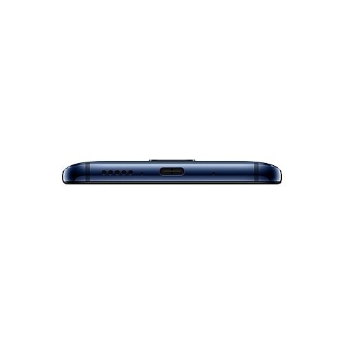 Смартфон HUAWEI Mate 20 6/128GB