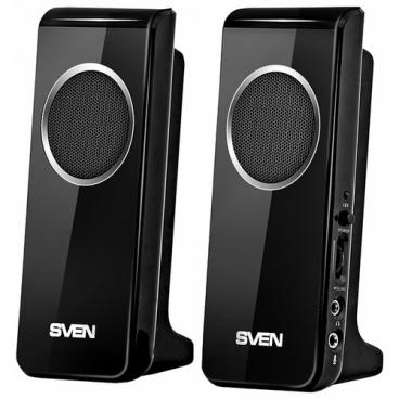 Компьютерная акустика SVEN 314