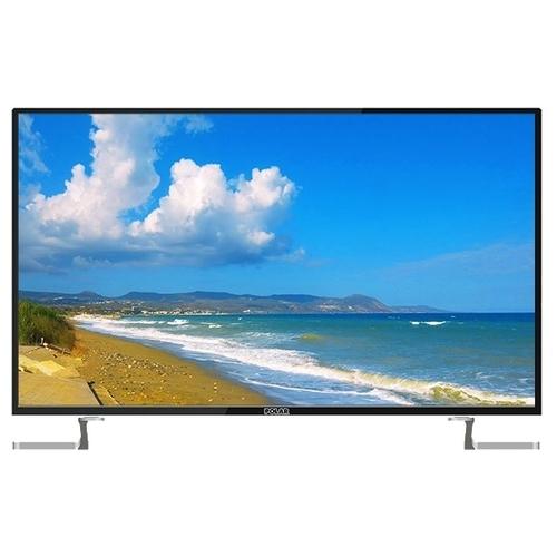 Телевизор Polar P32L32T2CSM