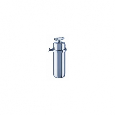 Фильтр магистральный Аквафор Викинг для горячей воды для горячей воды