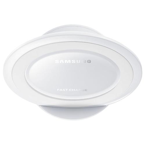 Беспроводная сетевая зарядка Samsung EP-NG930T