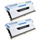 Оперативная память 8 ГБ 2 шт. Corsair CMR16GX4M2C3200C16W