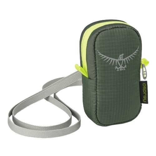 Сумка для фотокамеры Osprey Ultralight Camera Case S
