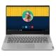 Ноутбук Lenovo Ideapad S540 14 intel