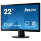 Монитор Iiyama ProLite E2283HS-B3