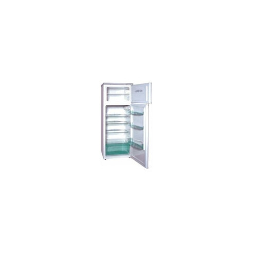Холодильник Snaige FR240-1161A