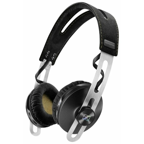 Наушники Sennheiser Momentum On-Ear Wireless (M2 OEBT)