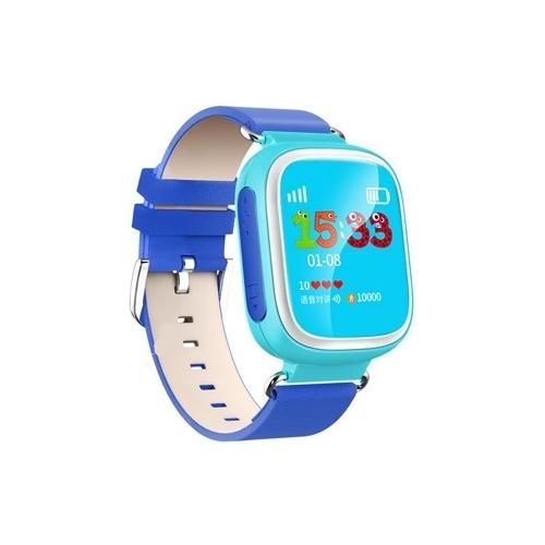 Часы Tiroki Q60S