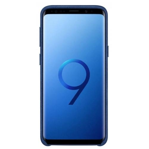 Чехол Samsung EF-XG960 для Samsung Galaxy S9