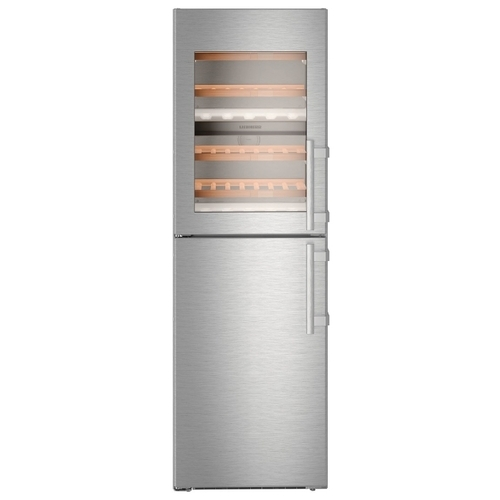 Холодильник Liebherr SWTNes 4265