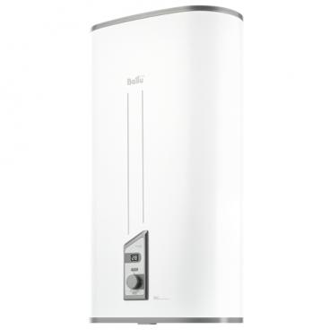 Накопительный электрический водонагреватель Ballu BWH/S 50 Smart WiFi