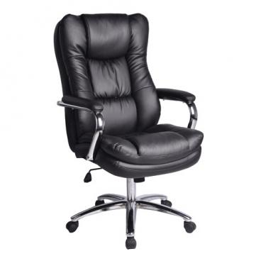 Компьютерное кресло Brabix Amadeus EX-507