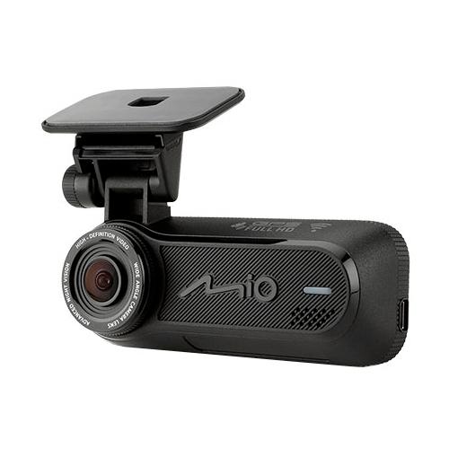 Видеорегистратор Mio MiVue J60, GPS