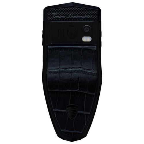 Телефон Tonino Lamborghini Spyder S641
