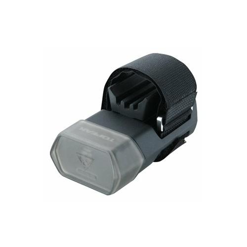 Аккумулятор Topeak TMS-SP96 Mobile PowerPack 5200