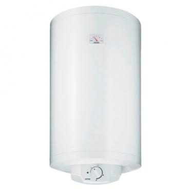 Накопительный электрический водонагреватель Gorenje GBF 100 B6