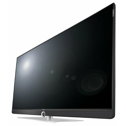 Телевизор Loewe Art 55 UHD 4K