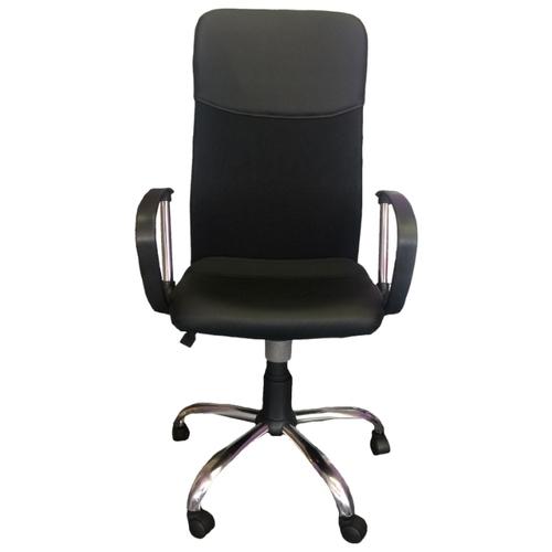 Компьютерное кресло Libao LB-C11