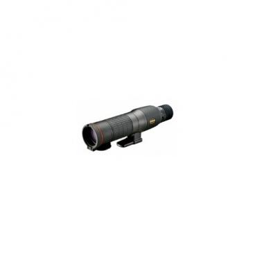 Зрительная труба Nikon Fieldscope 65 EDG