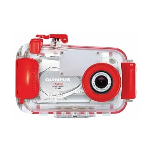Аквабокс для фотокамеры Olympus PT-021