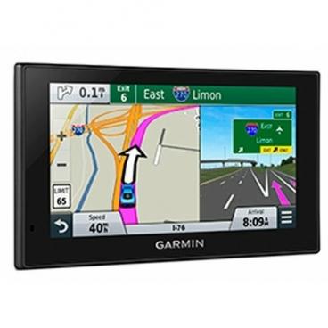 Навигатор Garmin Nuvi 2639 LMT