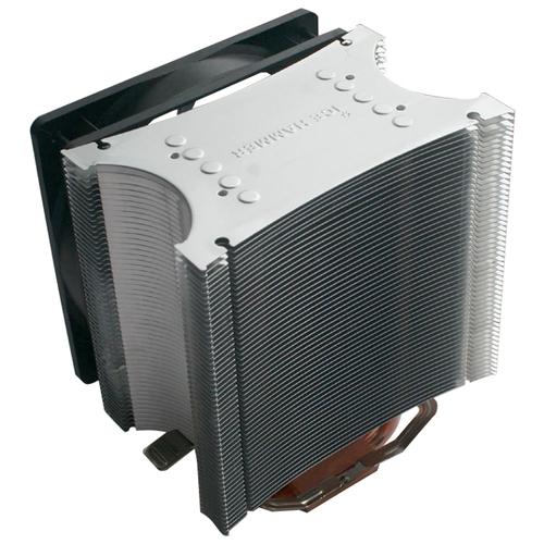 Кулер для процессора Ice Hammer IH-4405