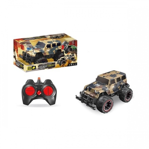Машинка Shenzhen Toys 1:14