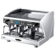 Кофеварка рожковая Wega Polaris White автомат