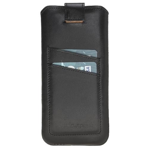 Чехол Bouletta MultiCase СС для Samsung Galaxy S10e