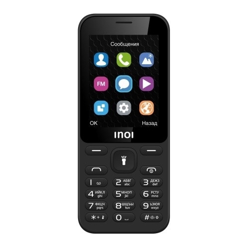 Телефон INOI 239