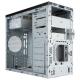 Компьютерный корпус IN WIN EMR006 450W Black/silver