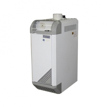 Газовый котел Сигнал-Теплотехника S-TERM 16B (КОВ-16 СКВс) 16 кВт двухконтурный