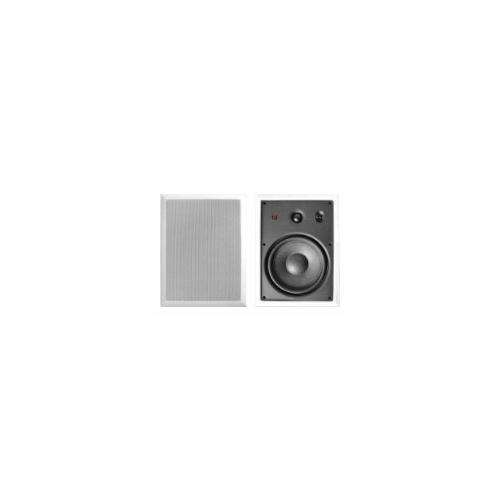 Акустическая система Morel SoundWall IN-6M