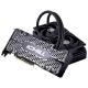 Видеокарта INNO3D GeForce RTX 2080 Ti PCI-E 3.0 11264MB 352 bit HDMI 3xDisplayPort HDCP IChill Black