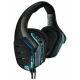 Компьютерная гарнитура Logitech G G633 Artemis Spectrum Gaming Headset