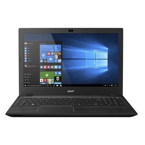Ноутбук Acer ASPIRE F5-571G