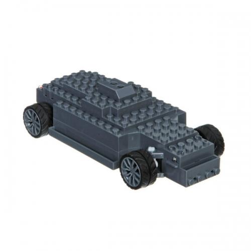 Машинка Zhorya Автогонка