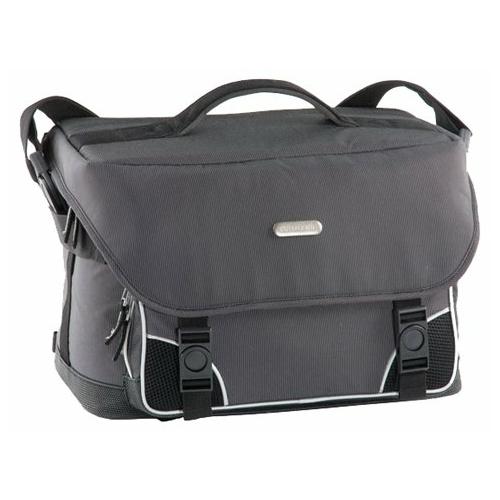 Универсальная сумка Cullmann TRENTO Photo 4
