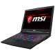 Ноутбук MSI GL63 9SC