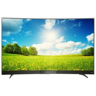 Телевизор TCL L55P3CUS