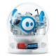 Робот Sphero SPRK+