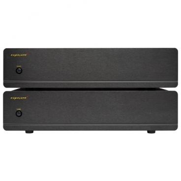 Усилитель мощности Exposure 5010 Mono Power Amplifier