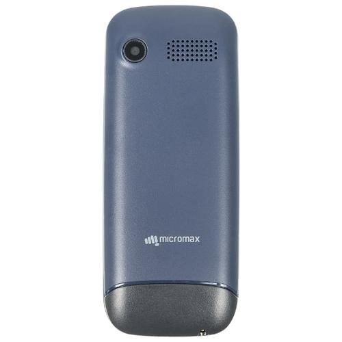 Телефон Micromax X415