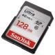 Карта памяти SanDisk Ultra SDXC Class 10 UHS-I 40MB/s