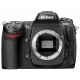 Фотоаппарат Nikon D300 Body