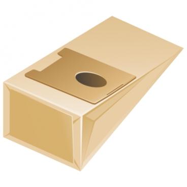 NEOLUX Бумажные пылесборники MX-03