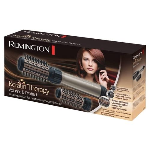 Фен-щетка Remington AS8090